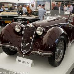 BonhamsGoodwoodRevival2019_IMG6496_237_Alfa Romeo_1939_6C 2300B_Short Chassis Spider__900