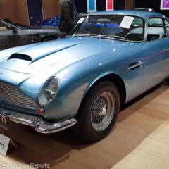 Bonhams 120719_9_Aston Martin_DB4GT0169R_coupe_blue_900