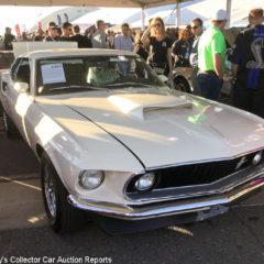 Barrett-JacksonScottsdale2020_1391_Ford_1969_Mustang Boss 429_SportsRoof_9F02Z198759_Exterior_900