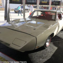 MecumAuctionsKissimmee2020_S184_Dodge_1969_Charger Daytona_Hardtop Coupe_XX29L9B390018_Exterior_900