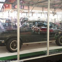 RICK7137Mecum Kissimmee 011220_F150_Ford_1968_Mustang GT Bullitt_Fastback_8R02S125559_900