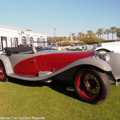 RICK7476_Bonhams Scottsdale 011620_073_Alfa Romeo_1932_8C 2300_Cabriolet Decapotable_2111025 (renumbered 2311212)_900