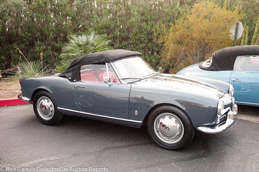 LOTUS ELAN CLASSIC CAR MUG LIMITED EDITION 1960/'S ELANS