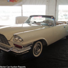 RICK7649_Leake Scottsdale 011920_638.1_Chrysler_1957_300C_Convertible_3N571001_900