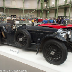 RICK7984_Bonhams Paris 020620_232_Invicta_1931_4 1~2-Litre Type S_Tourer_S75_900