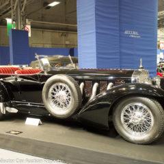 RICK8109_Artcurial Paris 020720_045_Mercedes-Benz_1929_710 SS_Sport Tourer_36223_900