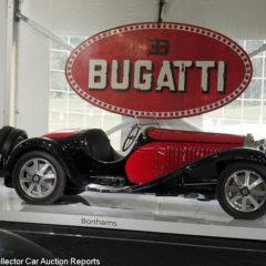 RICK8465_Bonhams Amelia 030520_123_Bugatti_1932_Type 55 Super Sport_Roadster_55220_900