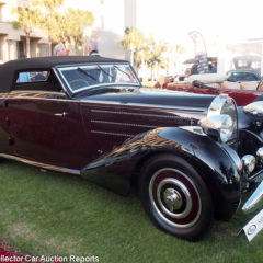 RICK8584RM Amelia 030720_241_Bugatti_1938_Type 57_Cabriolet_57589_900