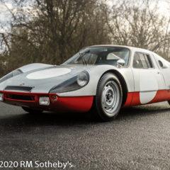 RM Online European 061120_186_1964-Porsche-904-GTS_Diana Varga_900
