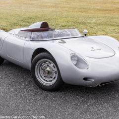 Bonhams Online Quail 081420_53_Porsche_1959_RSK Type 718_Spyder_718031_900