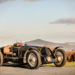 1934_Bugatti_Type_59_Sports-07_900