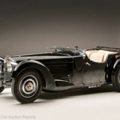 Bonhams Legends 021921_105_Bugatti_1937_Type 57S_Sports_57503_900