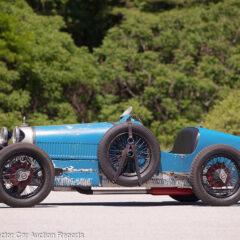 Gooding Online Scottsdale 012221_21_Bugatti_1926_Type 37_Grand Prix_37227_900