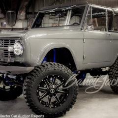 Barrett-Jackson 2021 032721_1299_Ford_1972_Bronco_SUV Custom_U15GLP50045_900