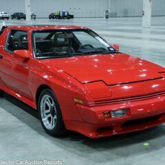 MecumHouston2021_IMG8614_T233_Chrysler_1988_Conquest_Coupe_JJ3CC54N0JZ018369__900