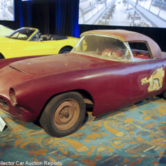 RM Amelia 052221_170_Chevrolet_1960_Corvette LM_Convertible_00867S103535_900