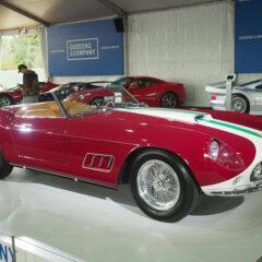 Gooding PB 081421_036_Ferrari_1959_250 GT LWB_California Spider Competizione_1235GT_900