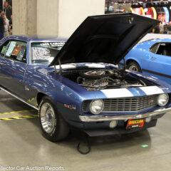 Mecum Dallas 091121_S136_Chevrolet_1969_Camaro Z~28_Sport Coupe_124379N632792_900
